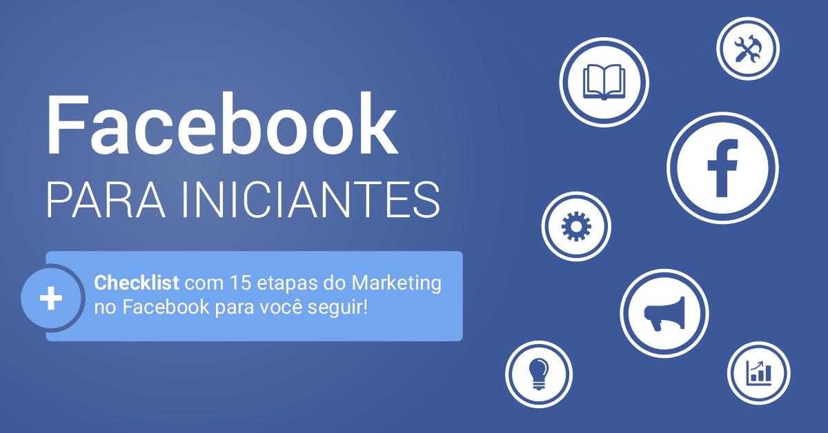 facebook-iniciantes-fb