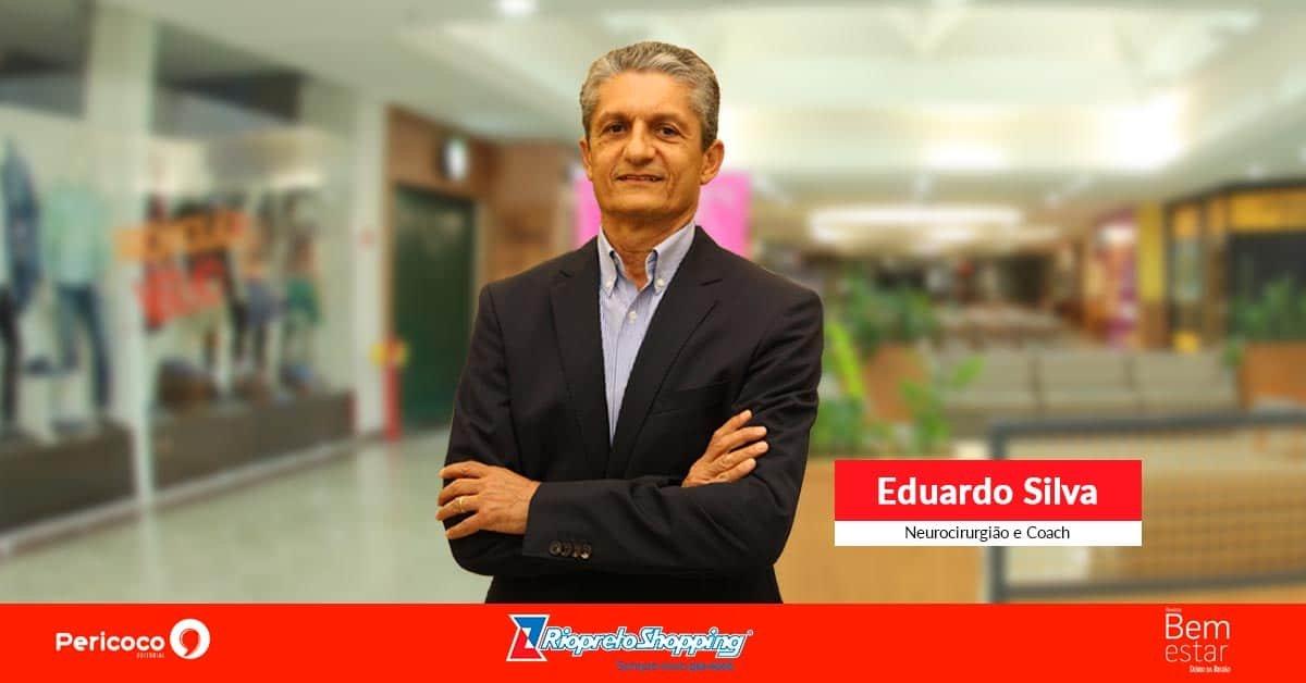 Livro Eduardo Silva