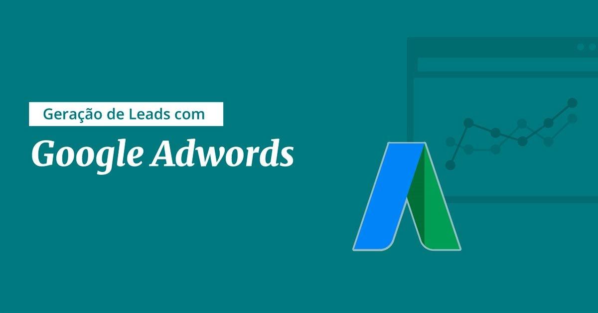 adwords-fb