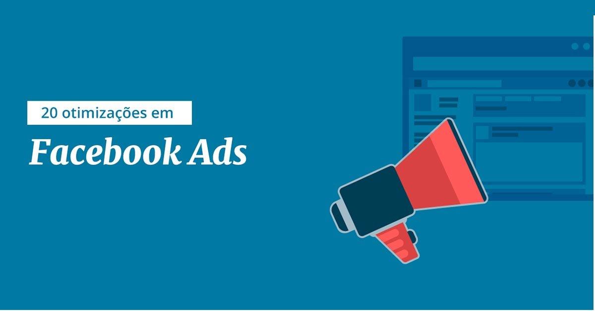 facebook-ads-fb