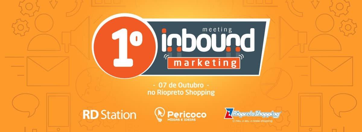 meeting de inbound marketing rio preto