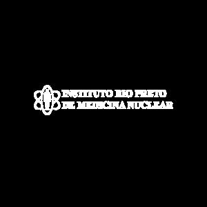 logo-instituto-medicina-nuclear