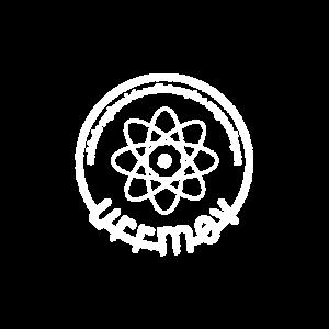 logo-urrmev