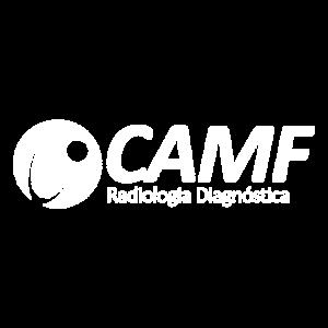 camf-logo-branco-site