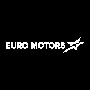 euro-logo-branca-site