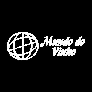mundodovinho-logo-branco-site