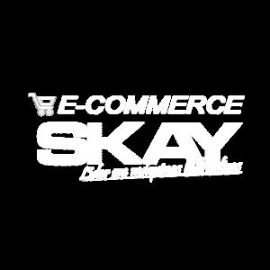 skay-logo-branco-site