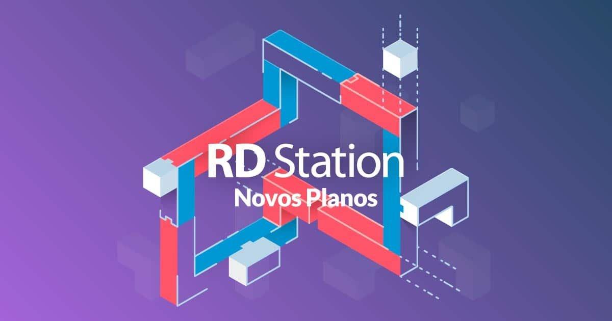rd station light