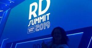 O que o RD Summit pode te ensinar sobre encantamento